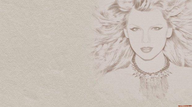 Taylor Swift vintage 1600x900